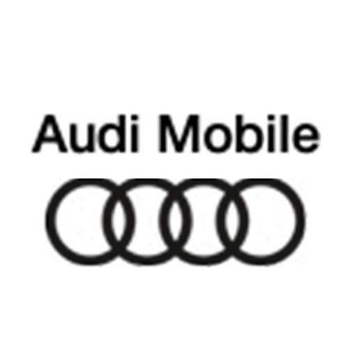 Audi Mobile Blog